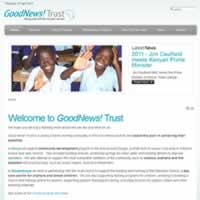 websites-good-news-trust