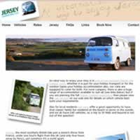 websites-jersey-camper-hire