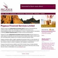 websites-pegasus-financial-services